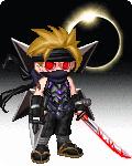 final legend 42's avatar