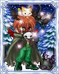 gambit26's avatar