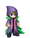 xXlilconateeXx's avatar