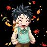 iTakeshi Yamamoto's avatar