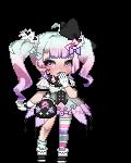 Zamette's avatar