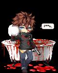 Dante L Jones's avatar