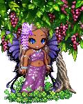 Perillove's avatar