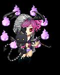 [Bitter-Sweet]'s avatar