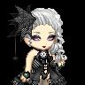 ichijora's avatar