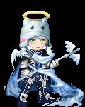 Mummymaster's avatar