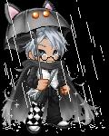 Verxaachi's avatar