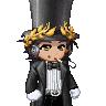 Antonio Forelli's avatar