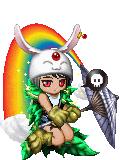 tombrider2006's avatar