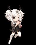 External Penetration's avatar