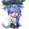RubyNekoSakuraChan's avatar