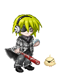 Heinkel _Yumie_crossfire's avatar
