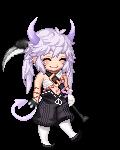 VanillaBeanBear's avatar