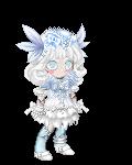 Annasay's avatar