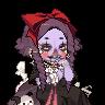 Mme Ofelia Casati's avatar