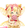 PerfectLie's avatar