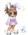 michellealou's avatar