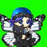 Luna Nightbreeze's avatar