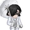 Zabbai's avatar