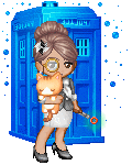 Lisa Cell's avatar