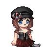 Xx Giulia xX's avatar