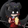 Anasu's avatar