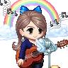 cutie_panda2's avatar