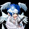 Blue Crane's avatar