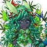 Serenity714's avatar