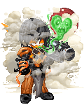 dark_prince1993's avatar