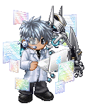 Nova Tech's avatar