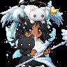 [ . J o e l l e . ]'s avatar