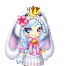 Teatime Doll's avatar