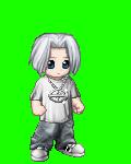 ruthven113's avatar