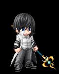 AGoon's avatar