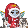 GAgurl_87's avatar
