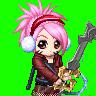 ___Sakura701's avatar