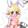 miss sakura12's avatar