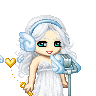 Unity White's avatar