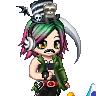 Ember__chan's avatar