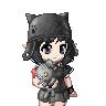 MinoruSaki's avatar