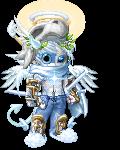 WaterBeast's avatar