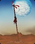 russiazilla's avatar