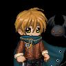 klonoa1205's avatar