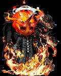 steven1313's avatar