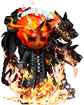 Vadaxar's avatar