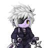 HelioSmoke's avatar