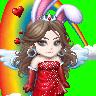 charisma 71's avatar