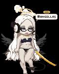 Zseigh Di's avatar