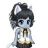 Sae25's avatar